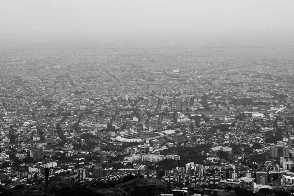 Urbanismo y Expropiaciones